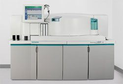 Dimension Vista<sup>®</sup> 1500 Intelligent Lab System by Siemens Healthineers thumbnail