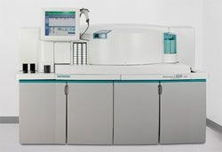 Dimension Vista<sup>®</sup> 1500 Intelligent Lab System by Siemens Healthineers product image