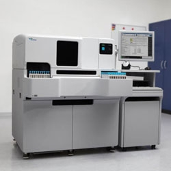 Sysmex CS-5100 System by Siemens Healthineers thumbnail