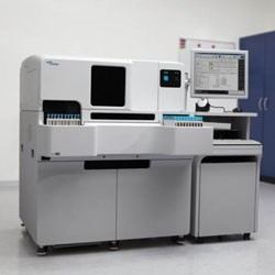 Sysmex CS-5100 System by Siemens Healthineers product image