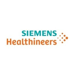 Enhanced Liver Fibrosis (ELF™) Test by Siemens Healthineers product image
