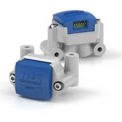 Flow Sensors by IDEX Health & Science product image