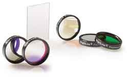 Optical Filters by IDEX Health & Science product image