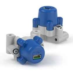 Pressure Sensors by IDEX Health & Science product image