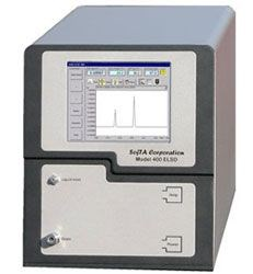 Evaporative Light Scattering Detectors by Kromatek product image
