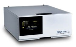 ELSD- Model 1400 by Kromatek product image
