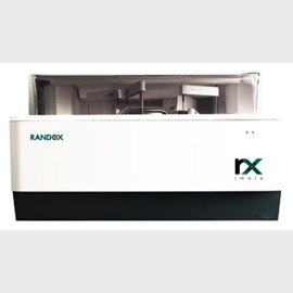 RX imola by Randox Laboratories Ltd. product image