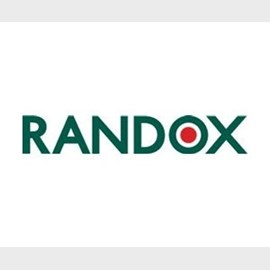 Non-Esterified Fatty Acids (NEFA) Assay by Randox Laboratories Ltd. product image