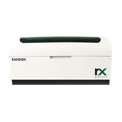 RX monaco by Randox Laboratories Ltd. product image