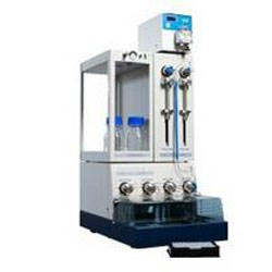 LC-SPE-NMR by Bruker BioSpin product image