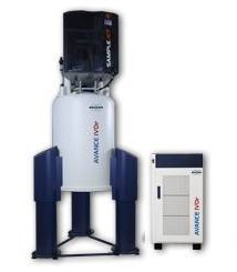 AVANCE-IVDr by Bruker BioSpin product image