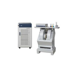 ELEXYS-II by Bruker BioSpin product image