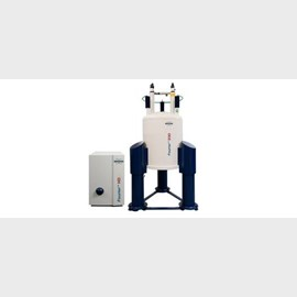 Fourier 300 HD by Bruker BioSpin product image