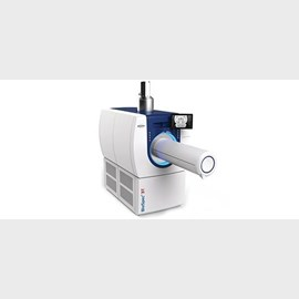 BioSpec 3T by Bruker BioSpin product image