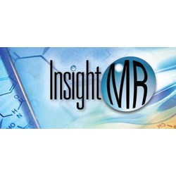 InsightMR from Bruker BioSpin | SelectScience