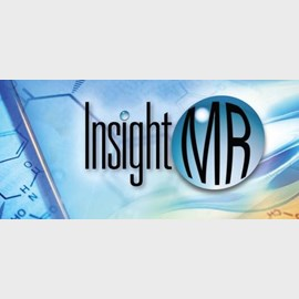 InsightMR by Bruker BioSpin product image