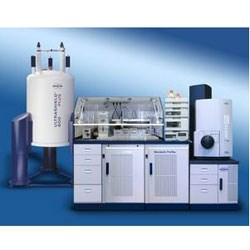 Metabolic Profiler by Bruker BioSpin product image