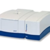 Minispec mq - Polymer Research Analyzer by Bruker BioSpin thumbnail