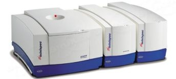 Minispec mq Series TD-NMR Analyzer by Bruker BioSpin thumbnail