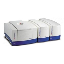 Minispec mq Series TD-NMR Analyzer by Bruker BioSpin product image