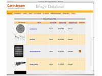 Molecular Imaging Software, Regulatory Edition by Bruker BioSpin thumbnail