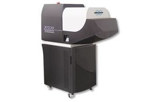 SKYSCAN 1176 In-vivo micro-CT