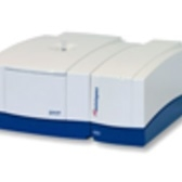 Minispec mq Series Toothpaste Analyzer by Bruker BioSpin thumbnail