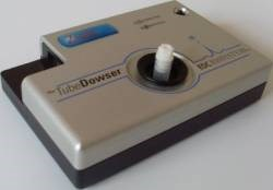 Tube Dowser (DMSO Hydration Measurement) by Ziath Ltd product image