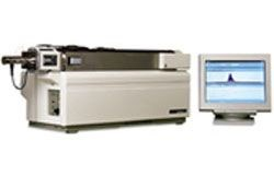 API 3000™ LC/MS/MS System by Applied Biosystems (Europe) product image