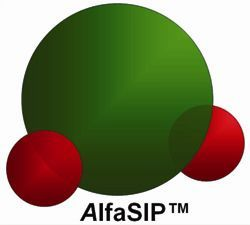 AlfaSIP™ - Sanitization & Disinfection Kit by Alfa Wassermann Separation Technologies LLC thumbnail