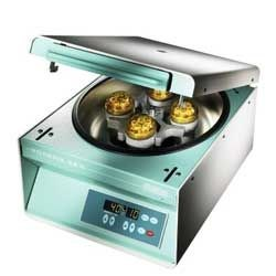 ROTOFIX 32 A Benchtop Centrifuge by Andreas Hettich GmbH product image