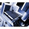 7693A Automatic Liquid Sampler (ALS)  by Agilent Technologies related product thumbnail