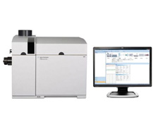 Agilent 7700e ICP-MS by Agilent Technologies thumbnail