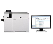 Agilent 7700e ICP-MS
