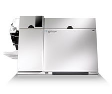 Agilent 7700s ICP-MS by Agilent Technologies product image