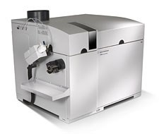 Agilent 7700x ICP-MS by Agilent Technologies product image