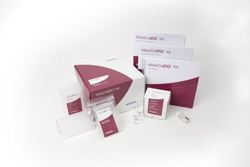 MetaDisIDQ® Kit by BIOCRATES Life Sciences AG product image