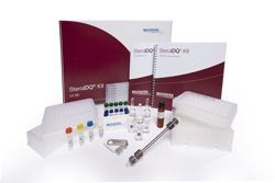 SteroIDQ® Kit -  Diagnostic Kit