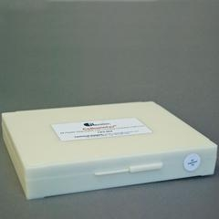 Nexcelom Disposable Hemacytometer by Nexcelom Bioscience thumbnail