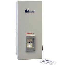 Cellometer K2 Image Cytometer by Nexcelom Bioscience thumbnail