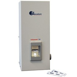 Cellometer K2 Image Cytometer by Nexcelom Bioscience product image