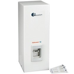 Cellometer X2 Image Cytometer by Nexcelom Bioscience product image