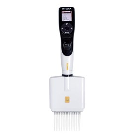 VIAFLO II 16-Channel Electronic Pipettes by INTEGRA Biosciences product image