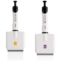 EVOLVE Manual Pipettes by INTEGRA Biosciences product thumbnail
