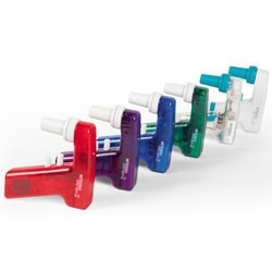 PIPETBOY acu 2 - Pipette Controller by INTEGRA Biosciences product image