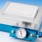 AcroPrep™ Advance 96-Well Filter Plates for Multiplexing by Pall Life Sciences - Laboratory, Food, Beverage thumbnail
