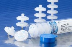 Acrodisc® MS Syringe Filter