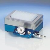 Vacuum Manifold and Accessories by Pall Life Sciences - Laboratory, Food, Beverage product image
