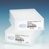 AcroPrep™ Advance 96-Well Filter Plates for DNA Purification by Pall Life Sciences - Laboratory, Food, Beverage product image
