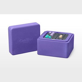 CoolBox™ 30 System by BioCision, LLC product image